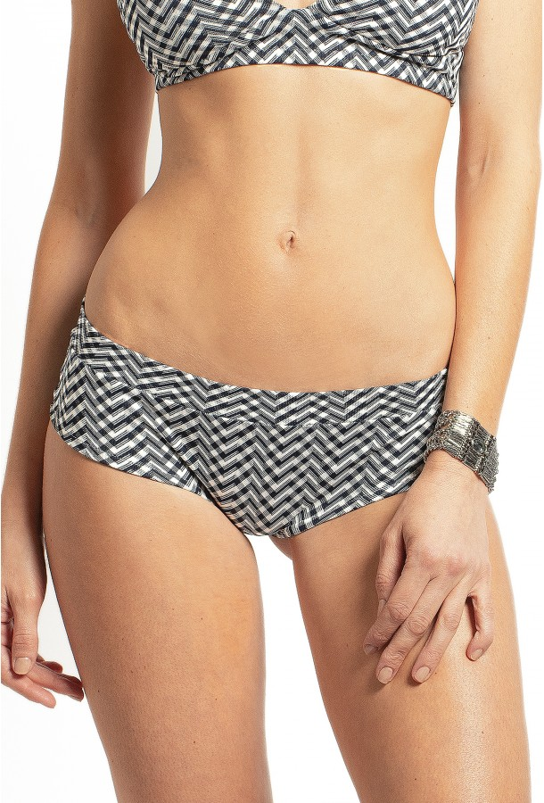 Bikini Bottom Shorty PAIN DE SUCRE, Newton - Vence