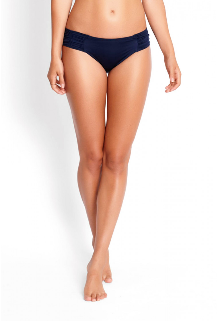 Bas de Bikini WATERCULT Nocturne - Summer solids